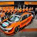 Honda regresa con equipo oficial al Súper TC2000