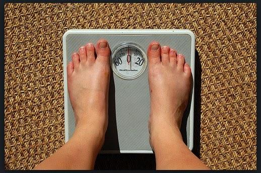 Turun Berat Badan 6 Kg Hanya dengan 30 Menit