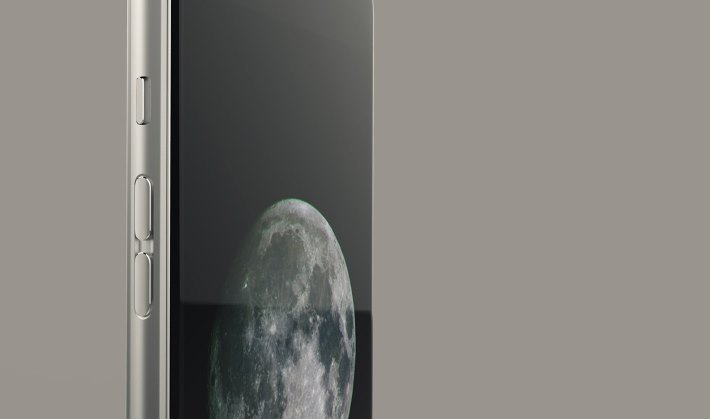 iPhone 8 Concept Image 3