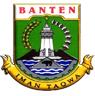 tunasfoto logo+prov+banten