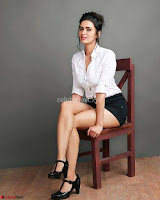 Meenakshi Dixit unseen New Portfolio Sizzling Pics ~  Exclusive 009.jpg
