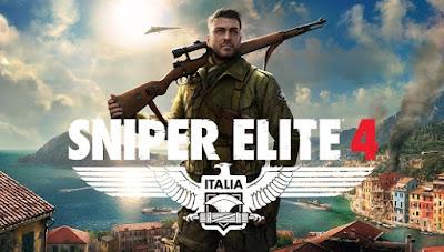 Baixar Msvcp140.dll Sniper Elite 4 Grátis E Como Instalar