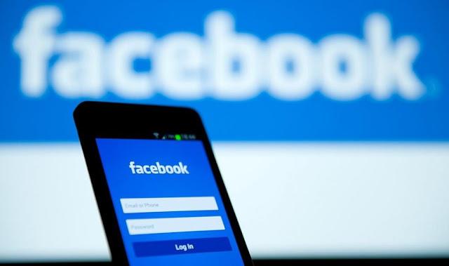 Delete Facebook, Whatsapp Co-Founder Brian Acton Says