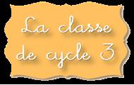 http://saintrenelandrevarzec.blogspot.fr/search/label/Classe%20de%20cycle%203
