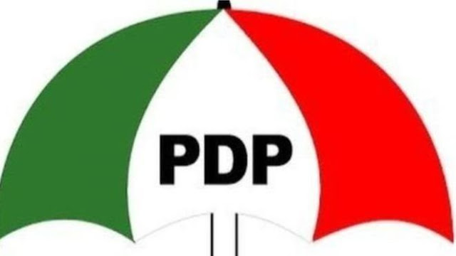Defection: 3,000 APC, ZLP members join PDP in Oyo