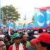 Calon Perdana Menteri Untuk PH, AMK Akui PKR Ketandusan Idea