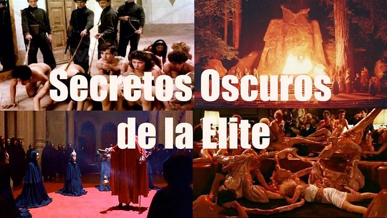 Conspiraciones y Noticias Actuales  8 Películas Antiguas que ... d37066d4cc93