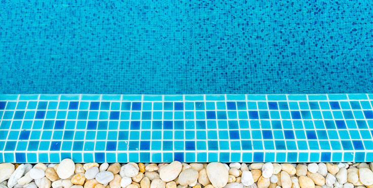 Limpieza de piscinas en Tarragona
