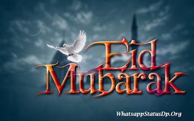 bakra-eid-mubarak-whatsapp-dp-display-pictures