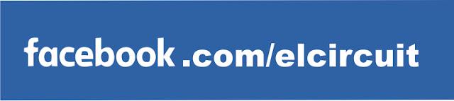 FB Fanpage Elcircuit.com