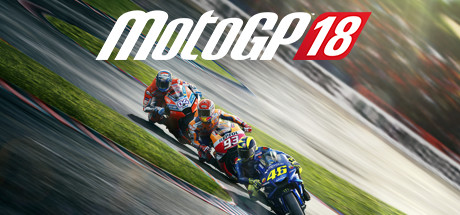 preview motogp 18