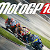 JOGO: MOTOGP 18 REPACK PT-BR DUBLADO + CRACK TORRENT PC