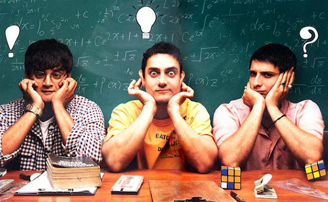 5 Faktor Yang Menjadi Motivasi Bagi Seorang Mahasiswa