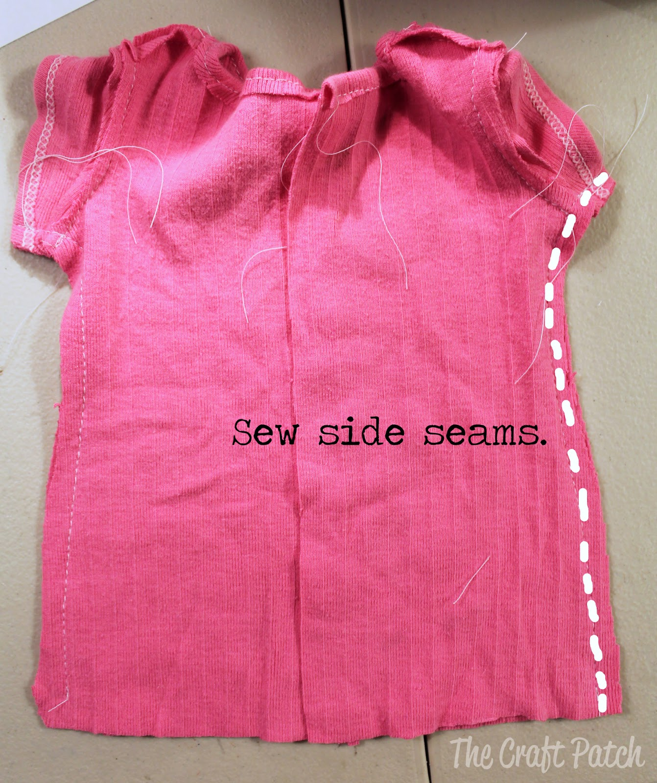 18 inch doll clothes