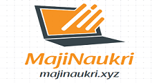 Maji Naukri | Government Jobs in Maharashtra & India