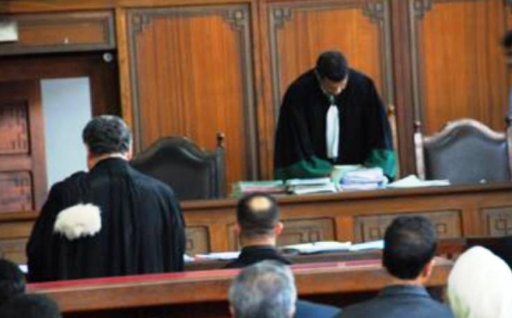 رئيس جماعة ينصب فخا لاعتقال معارضين بتهمة الابتزاز بالقنيطرة