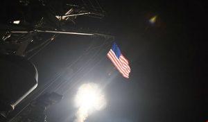 Siria. Seymor Hersh: Trump sabía que Damasco no había usado armas químicas