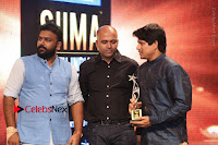 South Indian International Movie Awards (SIIMA) Short Film Awards 2017 Function Stills .COM 0370.JPG