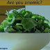 Are You Anemic? Try The Natural Way!