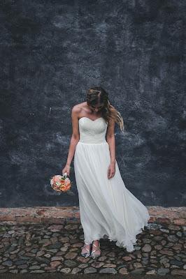 buty kolorowe na ślub