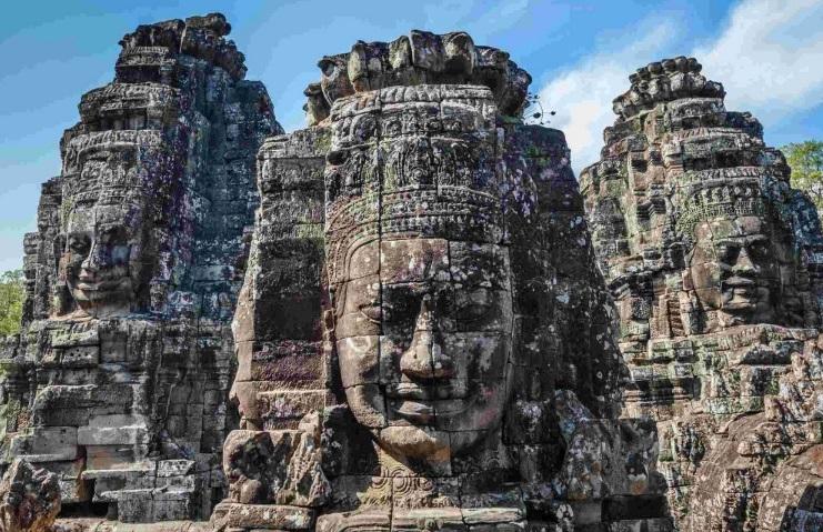 Очаков Инфо: Объяснено загадочное исчезновение древней империи