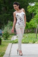 pantaloni-de-vara-femei-7