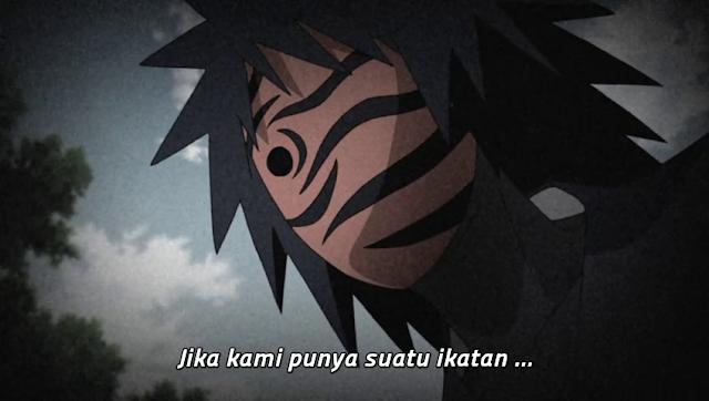 download Naruto Shippuden 453 Subtitle Indonesia 3gp mp4 mkv DNI