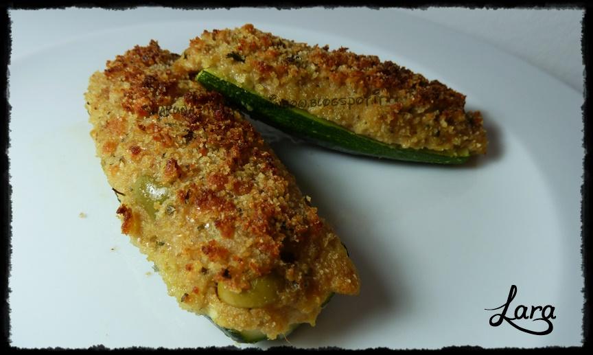 http://cucinaconlara.blogspot.it/2014/03/zucchine-farcite-con-tonno.html