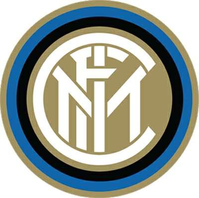 Streaming Inter Milan