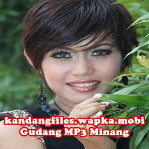 Lizza - Putuih Dalam Jalinan (Full Album)