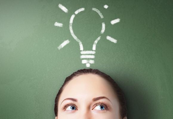 Yo Entrepreneur: Misión, Propósito y Visión