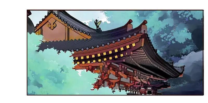 Đế Vương Trắc Chapter 160 - Trang 38