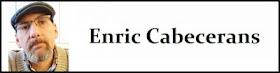 http://www.eldemocrataliberal.com/search/label/Enric%20Cabecerans