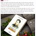 Nỗi nhục Trương Vĩnh Ký và cách Tạ Phong Tần bày trò kiếm chác.