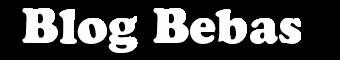 BlogBebas.com