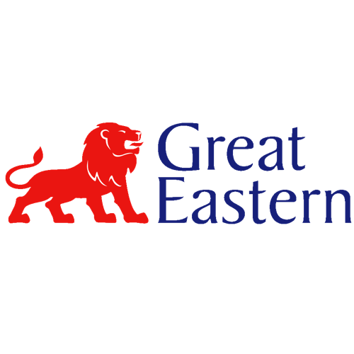 GREAT EASTERN HLDGS LTD (SGX:G07) @ SGinvestors.io