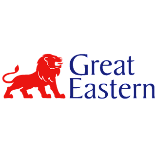 GREAT EASTERN HLDGS LTD (G07.SI) @ SG investors.io
