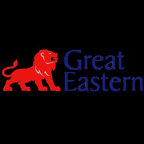GREAT EASTERN HLDGS LTD (G07.SI) @ SG investors.io