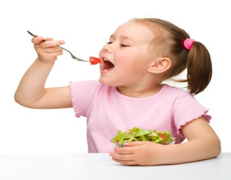 43 Manfaat Buah Plum untuk Pengobatan, Bayi dan Diet