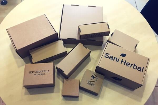 cajas para tiendas online de joyeria