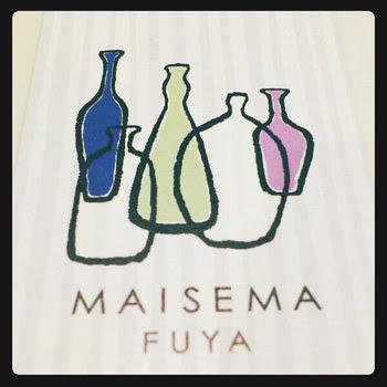 MAISEMA FUYA