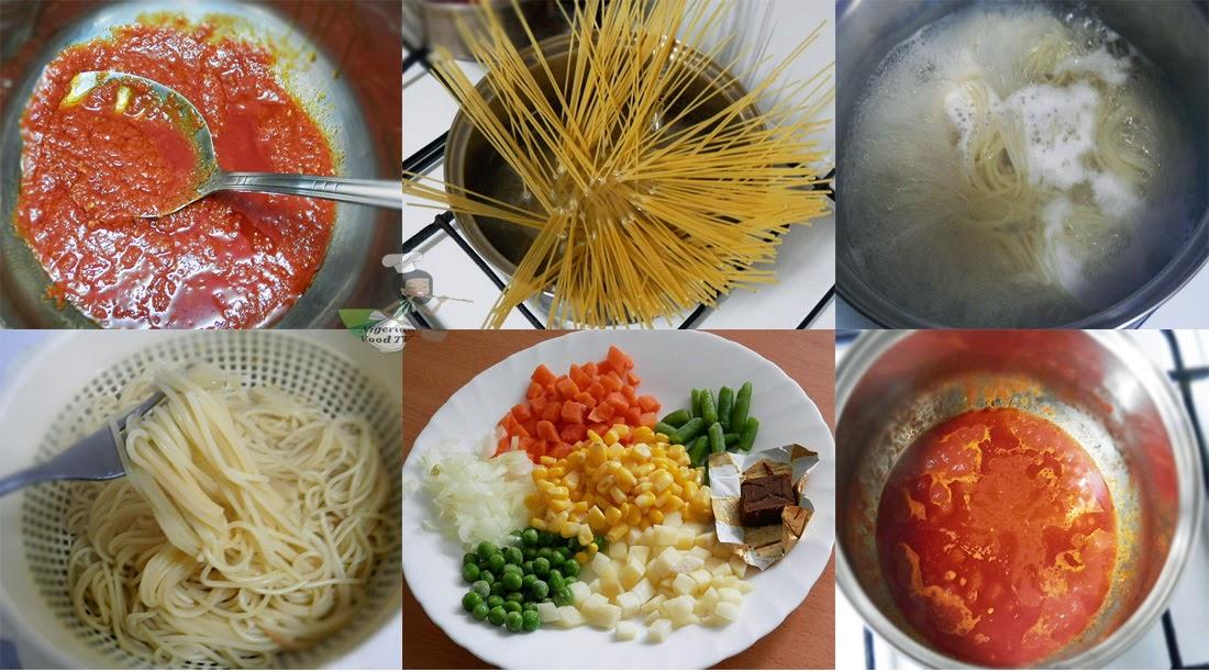 Jollof spaghetti spaghetti jollof with vegetables jollof spaghetti nigerian spaghetti jollof with vegetables spaghetti recipes nigerian food tv nigerian forumfinder Gallery