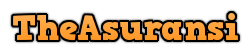 TheAsuransi | Berita Harian Terupdate