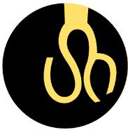 unhack-app-logo
