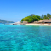 Gili Meno | Eksotisme Yang Menggoda | Indonesia Travel