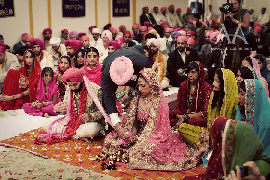 Latest Pakistani Indians  Arabic mehndi design jewelry  dresses Fashions 2012 2013 2014 Rings