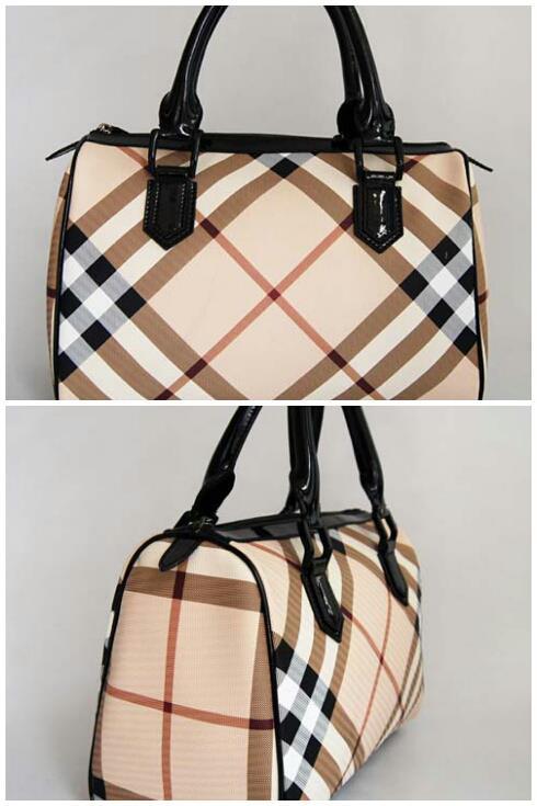 burberry bags original e50c2a77569e6