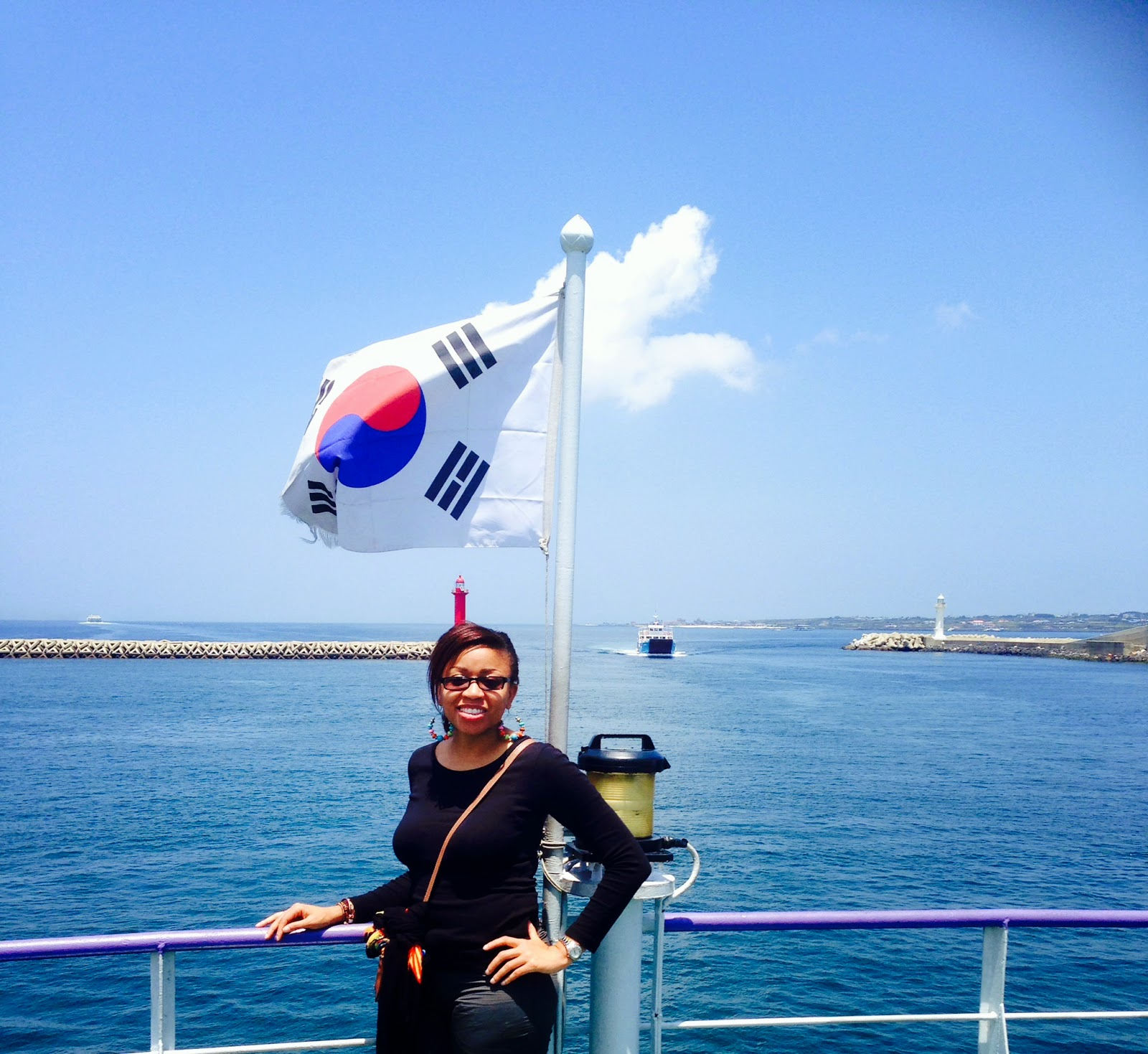 Jeju Island Beaches: Made In The West Indies: Top 20 Things To Do On Jeju Island