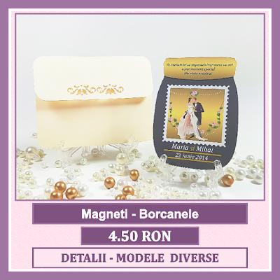 http://www.bebestudio11.com/2017/01/marturii-nunta-magneti-borcanele.html