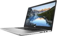 Dell Inspiron 15 7570